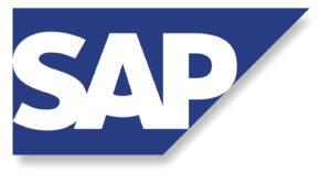 Curso SAP Madrid