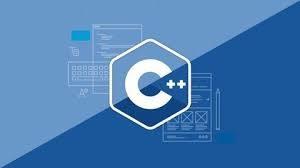 Curso .net Madrid