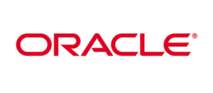 Curso Oracle Madrid
