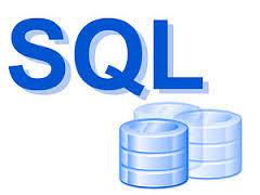 Cursos SQL PHP