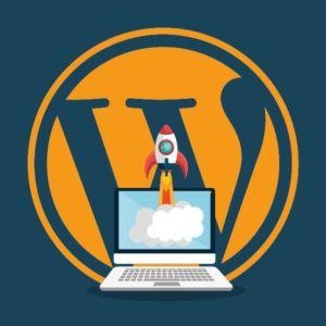 Curso Madrid WordPress