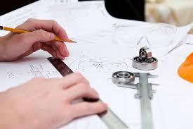Curso Diseño Producto