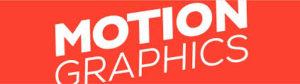 Diseño Motion Graphics