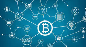 Definición Blockchain