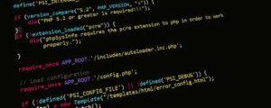 Curso PHP Madrid