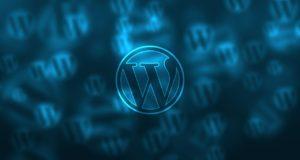 Curso de Diseño Web Madrid
