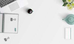 Curso Diseño Gráfico y Web