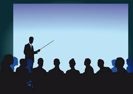 presentación público eficaz