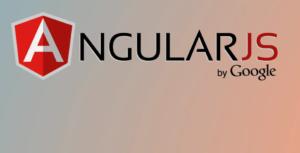 Angular programación