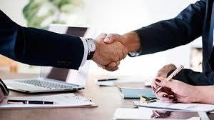 Consultor funcional SAP