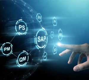 Curso SAP ERP