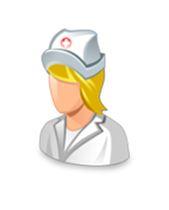 Curso sanitario online