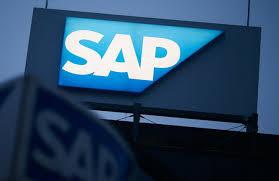 Postgrado SAP