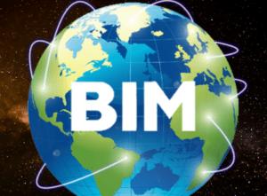 Cursos Online BIM