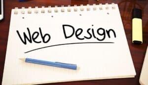 Mejores Diseño web