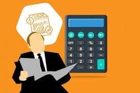Curso contabilidad Madrid