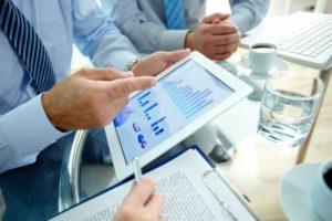 Curso finanzas financieros