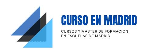 Curso en Madrid