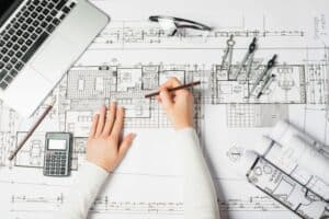 Curso arquitectura