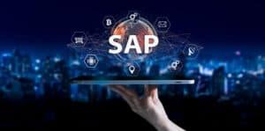 Curso SAP consultor