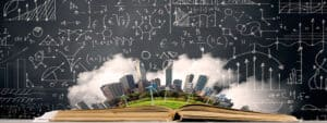 Formacion Smart Cities