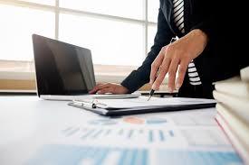 Formación online SAP