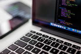 Curso programacion web