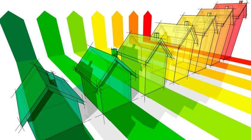 Formacion eficiencia energetica